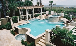 runnels-on-spa-and-pool-wall