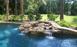 stacked-stone-waterfall