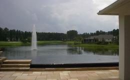 vanishing-edge-pool-overlooking-lagoon