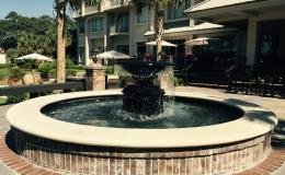 water_fountain