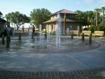 coligny-beach-wet-deck
