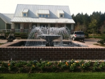 fountain-with-spray-ring