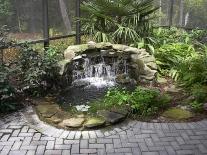 stacked-stone-waterfall3