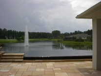 vanishing-edge-pool-overlooking-lagoon