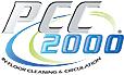 pl_pcc2000