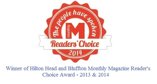2014_ReadersChoice_LOGOweb2
