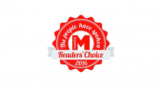 2016_ReadersChoice_LOGO2