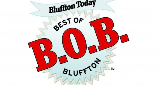 New Best of Bluffton Logo_TM2