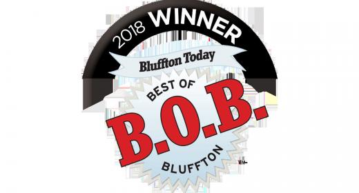 BOB-Winner