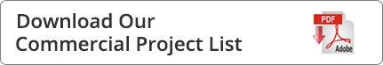 PDF Link